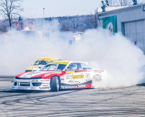Drifting-Elmia2018