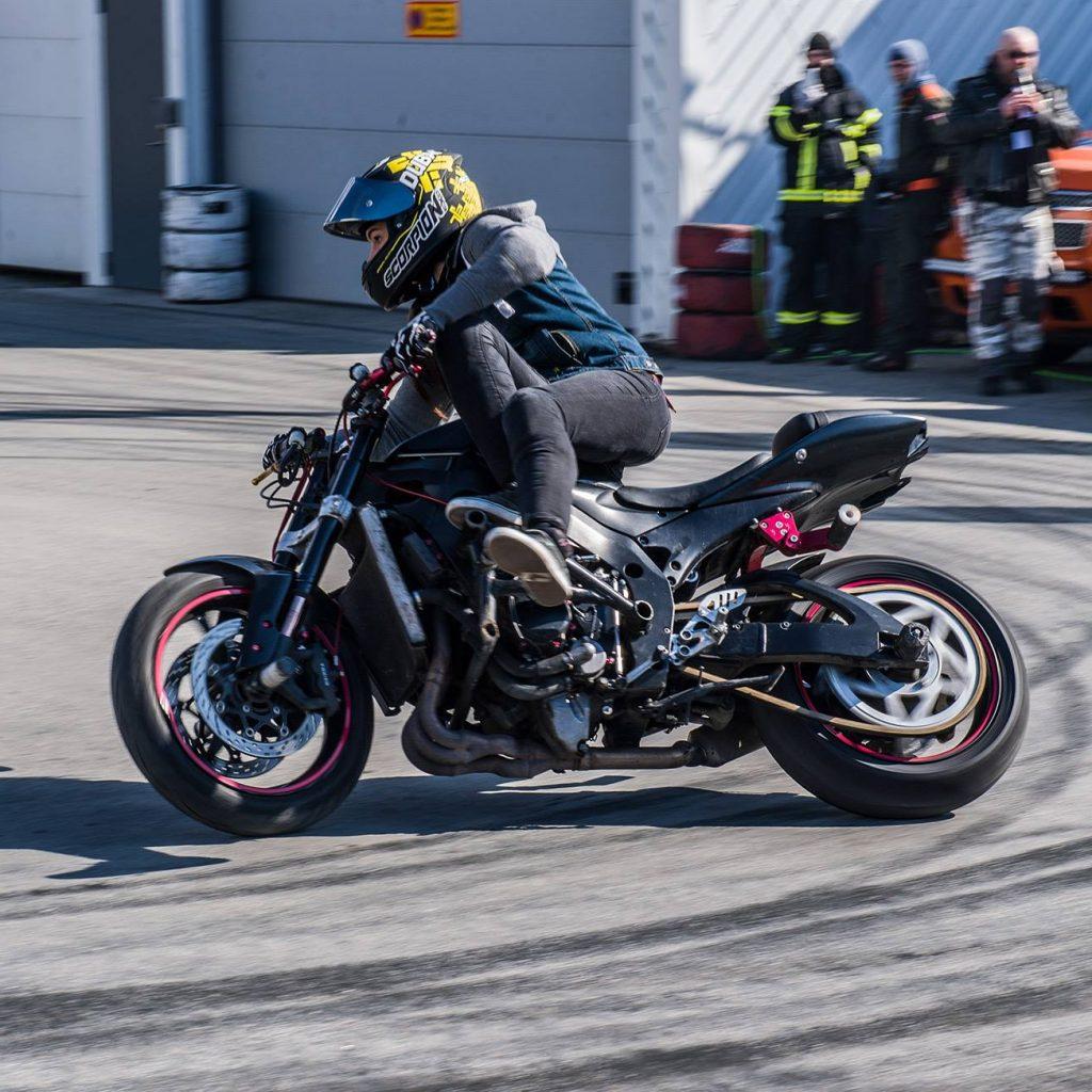 Motorcykel-Elmia2018